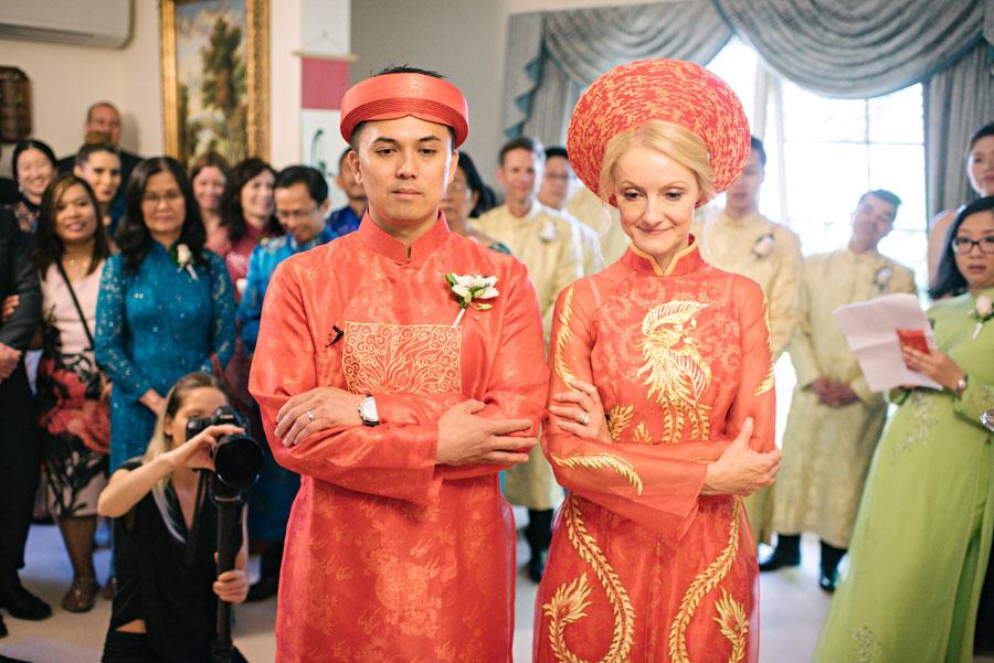 wedding-Rippon-Lea-terase-ian-036.jpg