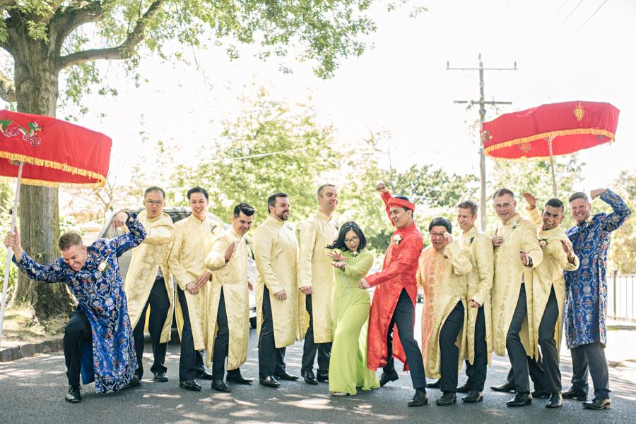 wedding-Rippon-Lea-terase-ian-037.jpg