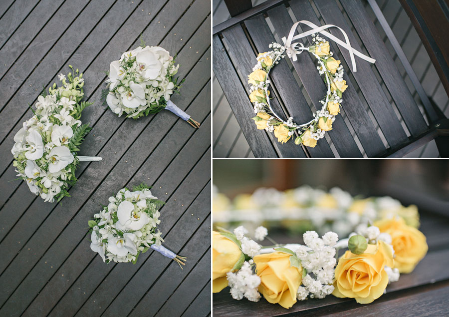 wedding-Rippon-Lea-terase-ian-042.jpg