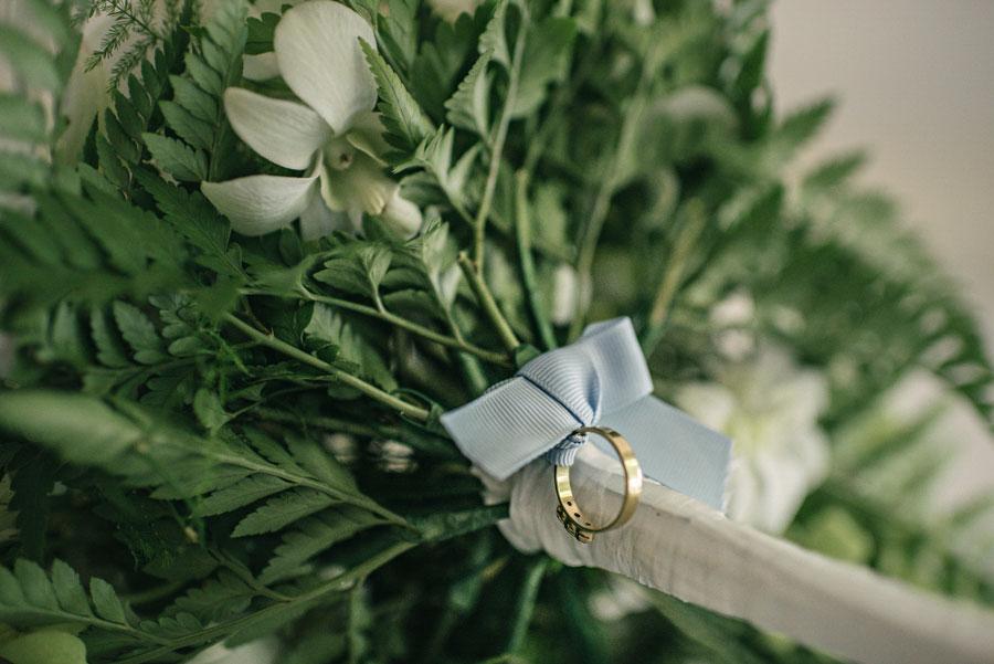 wedding-Rippon-Lea-terase-ian-047.jpg