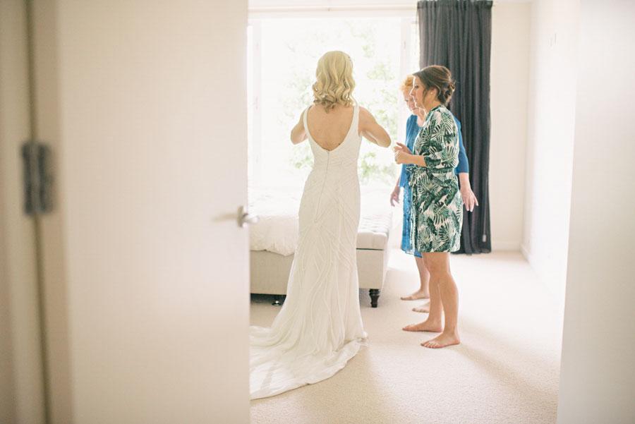 wedding-Rippon-Lea-terase-ian-048.jpg
