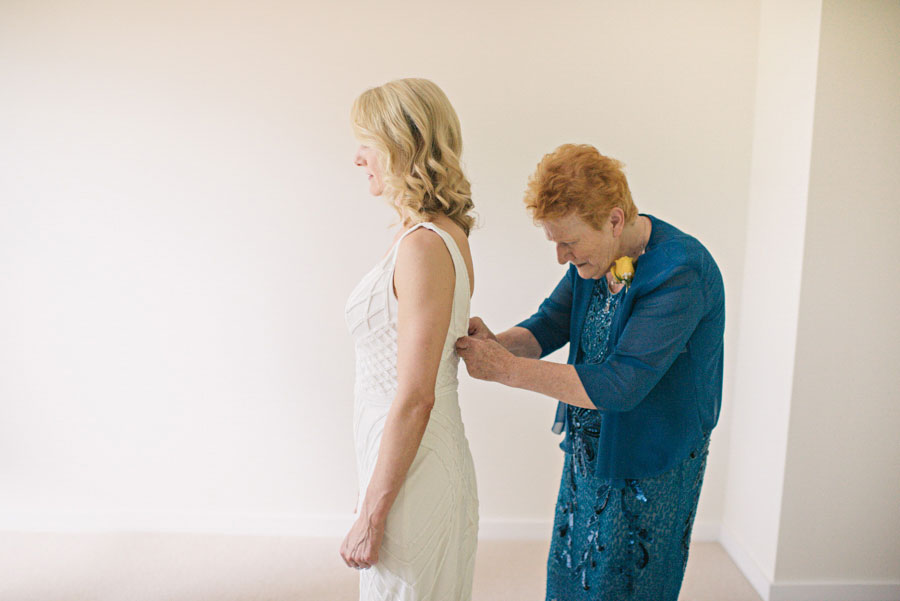 wedding-Rippon-Lea-terase-ian-050.jpg