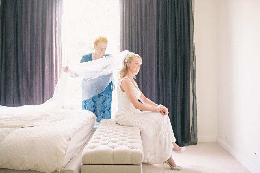 wedding-Rippon-Lea-terase-ian-053.jpg