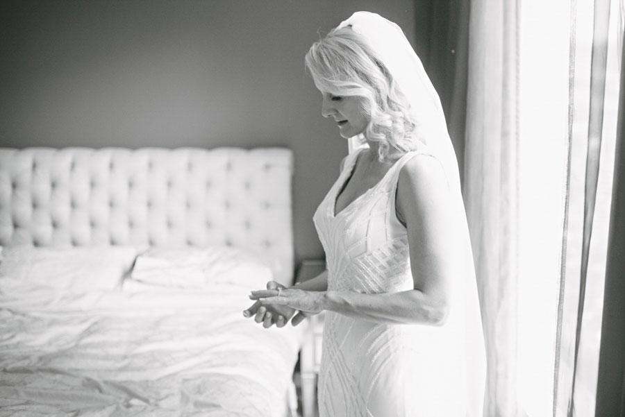 wedding-Rippon-Lea-terase-ian-055.jpg