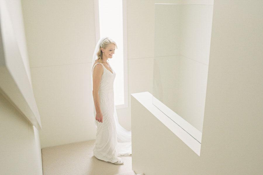 wedding-Rippon-Lea-terase-ian-056.jpg