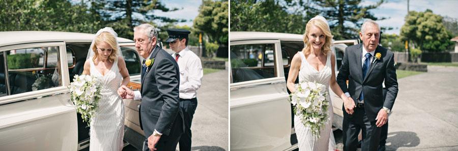 wedding-Rippon-Lea-terase-ian-059.jpg