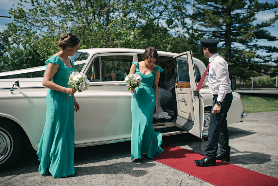 wedding-Rippon-Lea-terase-ian-058.jpg