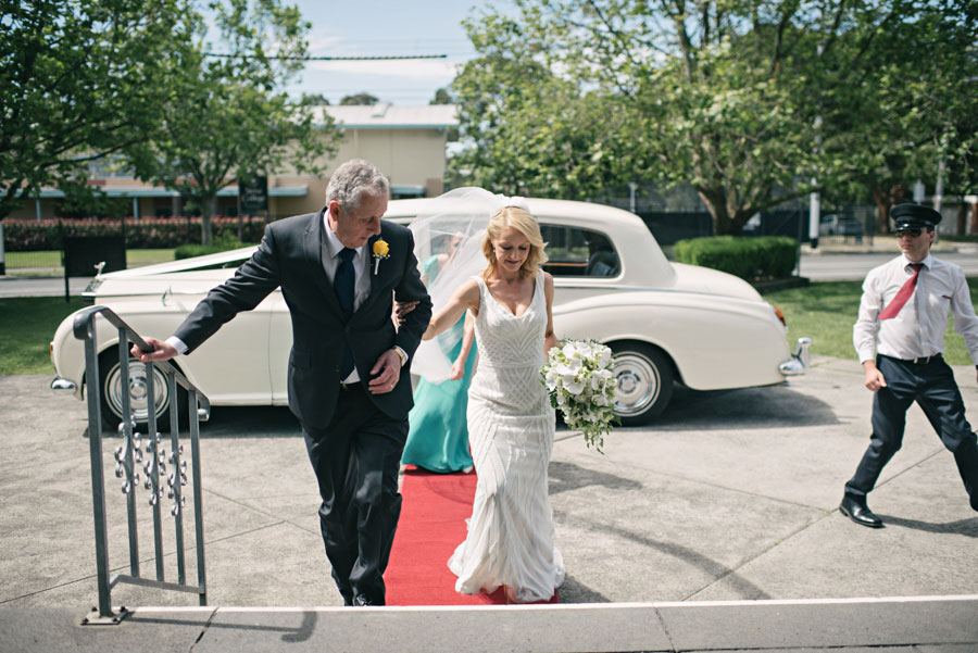 wedding-Rippon-Lea-terase-ian-060.jpg