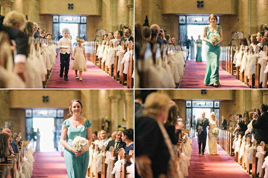 wedding-Rippon-Lea-terase-ian-062.jpg