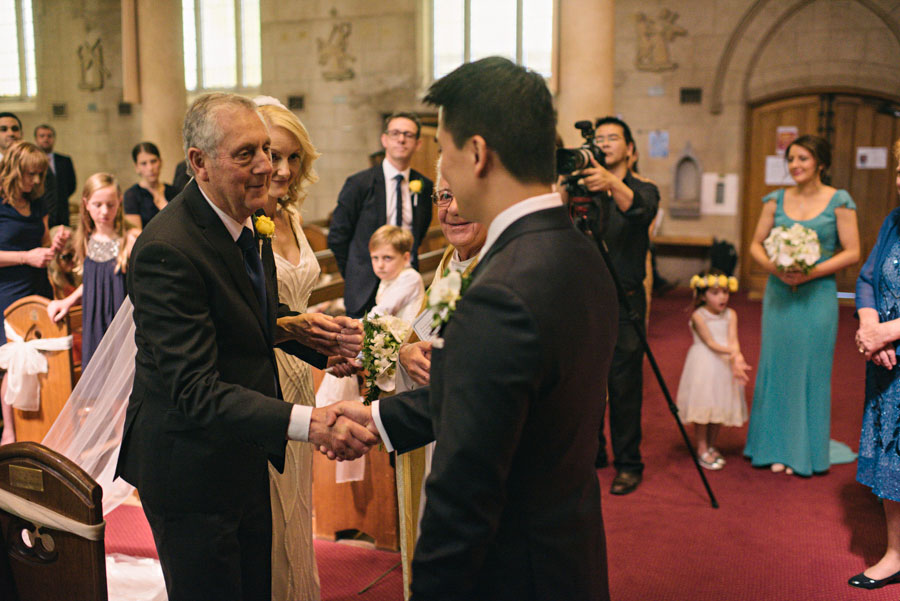 wedding-Rippon-Lea-terase-ian-064.jpg
