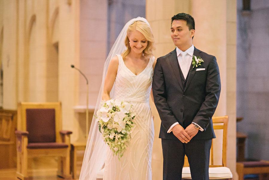 wedding-Rippon-Lea-terase-ian-065.jpg