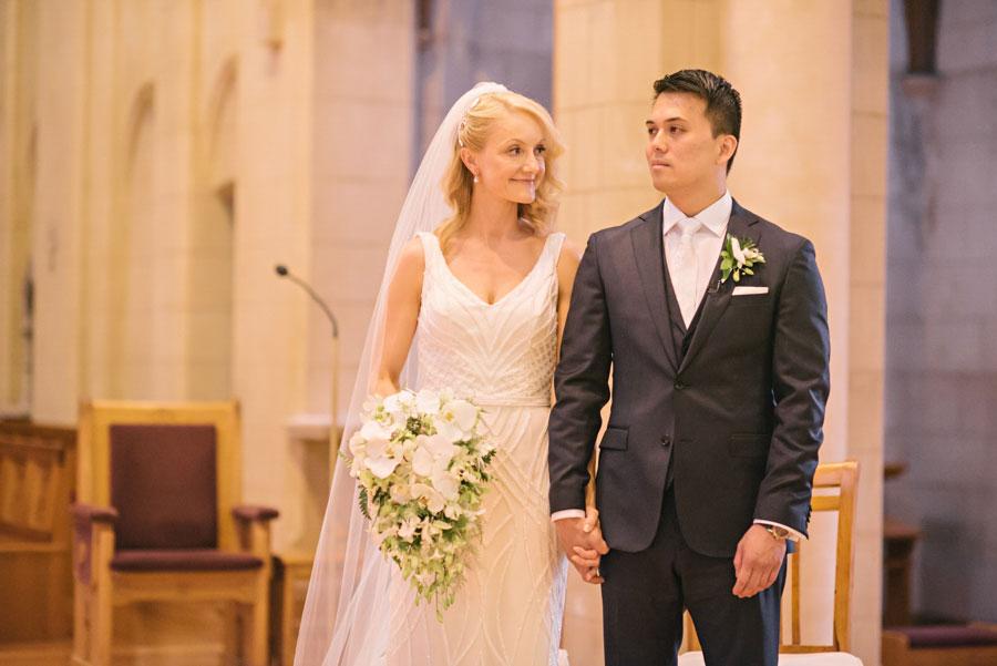 wedding-Rippon-Lea-terase-ian-066.jpg