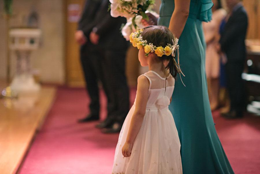 wedding-Rippon-Lea-terase-ian-067.jpg
