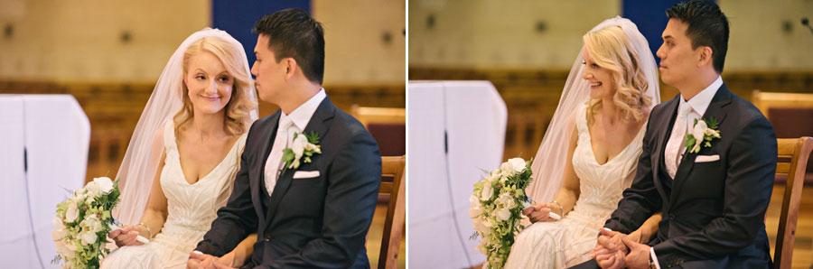 wedding-Rippon-Lea-terase-ian-069.jpg