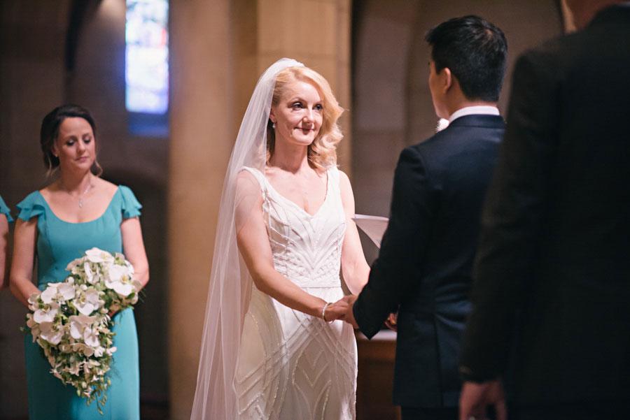wedding-Rippon-Lea-terase-ian-070.jpg