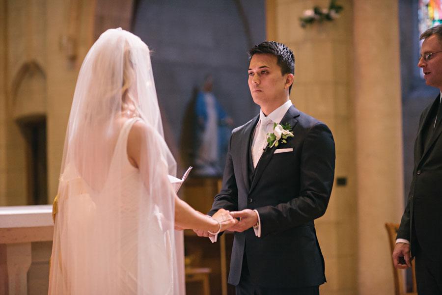 wedding-Rippon-Lea-terase-ian-071.jpg
