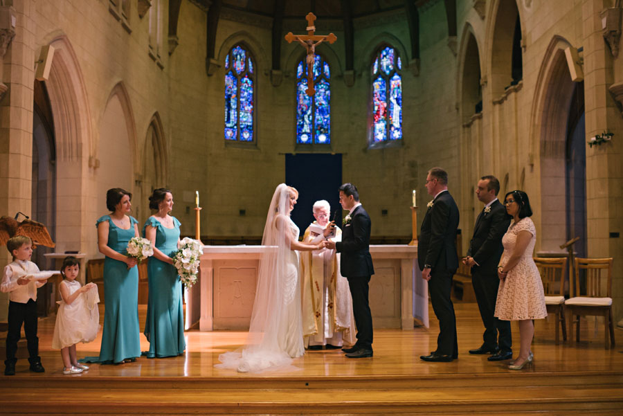 wedding-Rippon-Lea-terase-ian-072.jpg