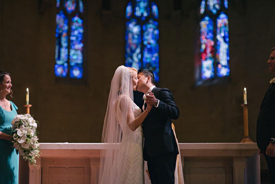 wedding-Rippon-Lea-terase-ian-075.jpg