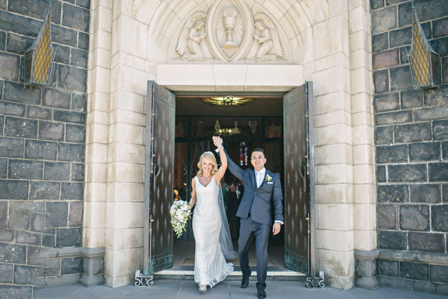 wedding-Rippon-Lea-terase-ian-076.jpg