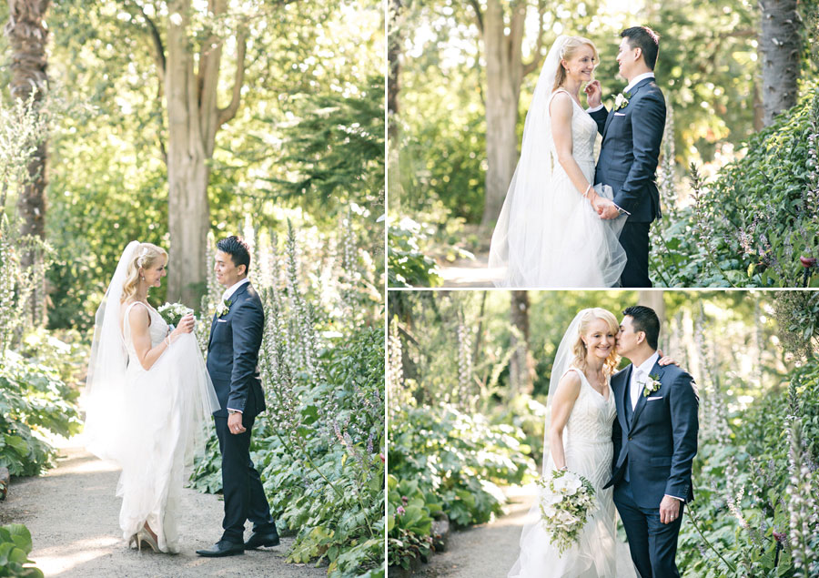 wedding-Rippon-Lea-terase-ian-079.jpg