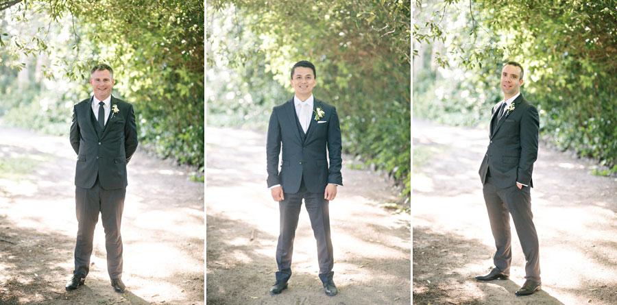 wedding-Rippon-Lea-terase-ian-082.jpg