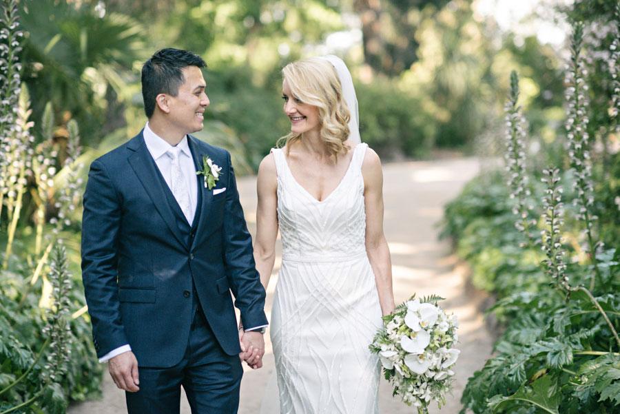 wedding-Rippon-Lea-terase-ian-083.jpg