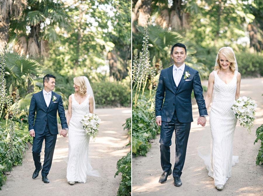 wedding-Rippon-Lea-terase-ian-085.jpg