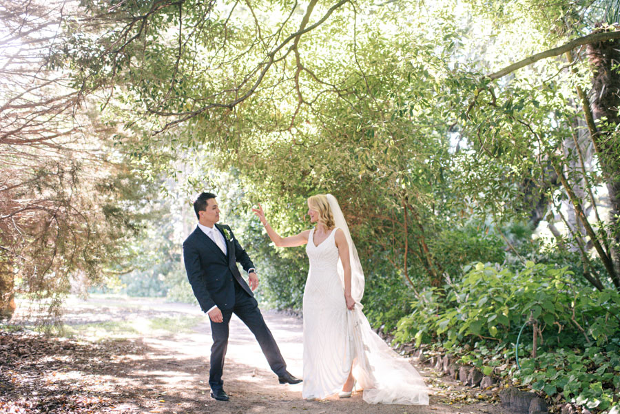 wedding-Rippon-Lea-terase-ian-087.jpg