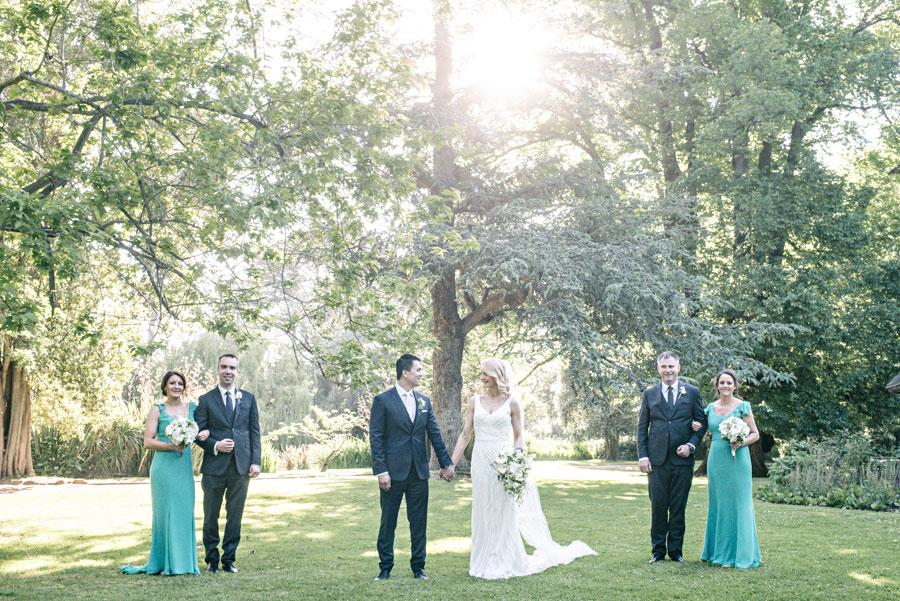 wedding-Rippon-Lea-terase-ian-090.jpg