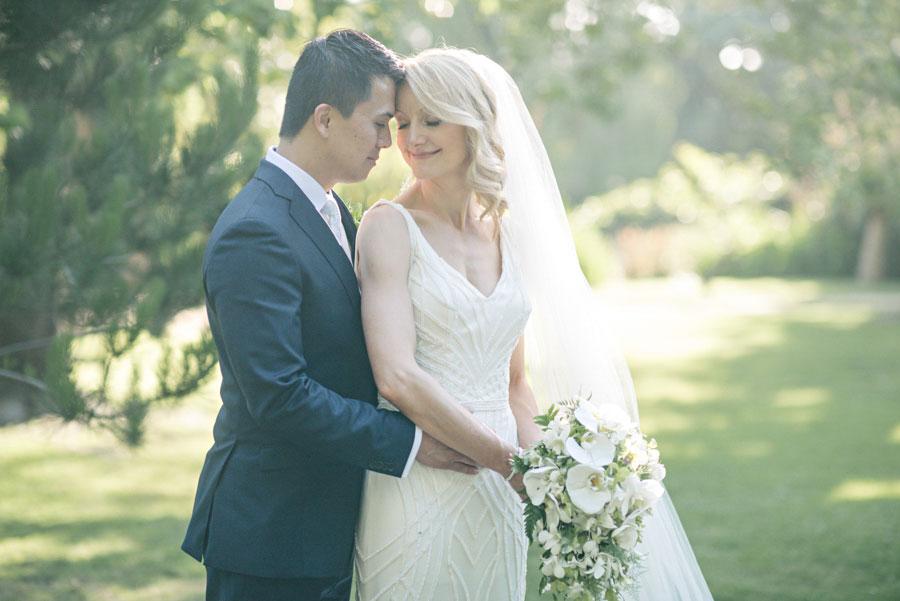 wedding-Rippon-Lea-terase-ian-091.jpg