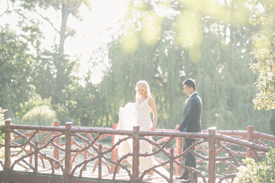 wedding-Rippon-Lea-terase-ian-092.jpg
