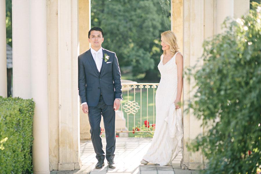 wedding-Rippon-Lea-terase-ian-093.jpg