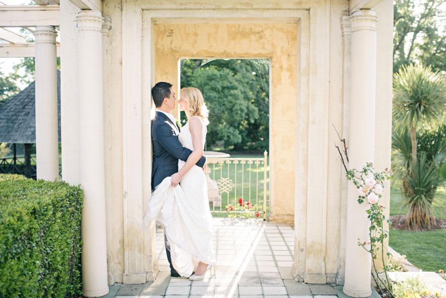 wedding-Rippon-Lea-terase-ian-094.jpg