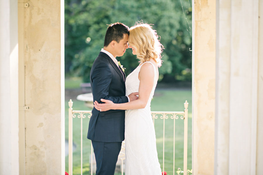 wedding-Rippon-Lea-terase-ian-095.jpg