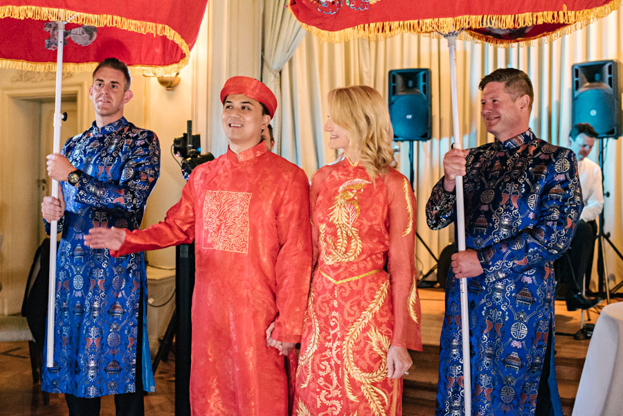 wedding-Rippon-Lea-terase-ian-099.jpg