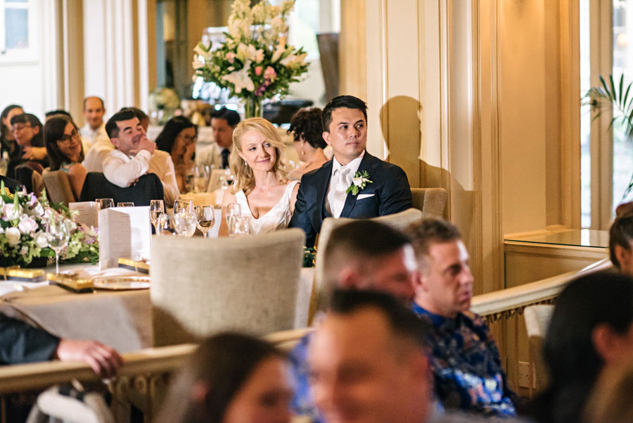 wedding-Rippon-Lea-terase-ian-103.jpg