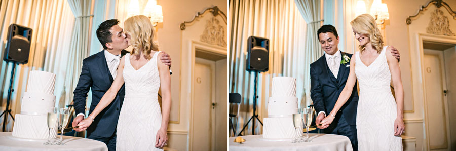 wedding-Rippon-Lea-terase-ian-104.jpg