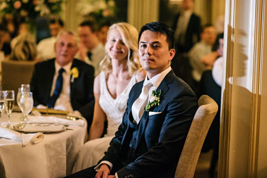 wedding-Rippon-Lea-terase-ian-106.jpg