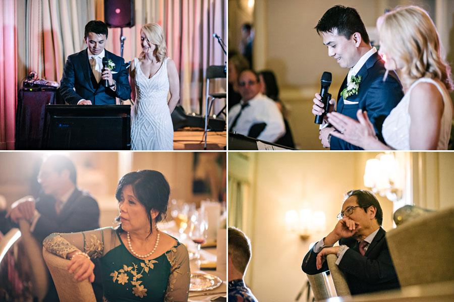 wedding-Rippon-Lea-terase-ian-107.jpg