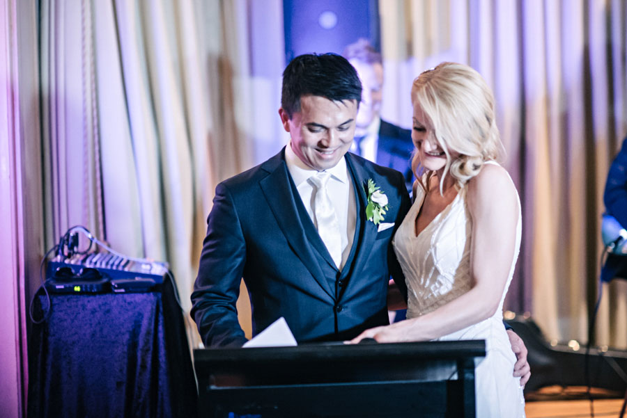 wedding-Rippon-Lea-terase-ian-109.jpg