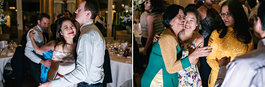 wedding-Rippon-Lea-terase-ian-112.jpg