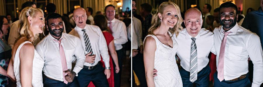 wedding-Rippon-Lea-terase-ian-119.jpg