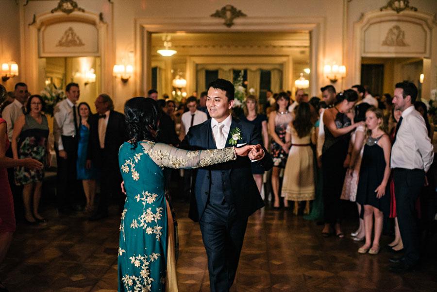 wedding-Rippon-Lea-terase-ian-120.jpg