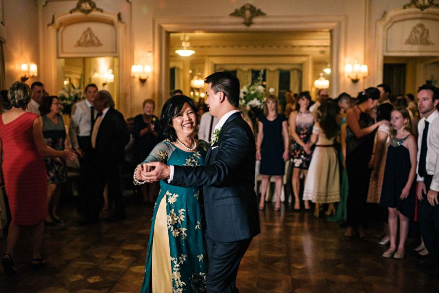 wedding-Rippon-Lea-terase-ian-121.jpg