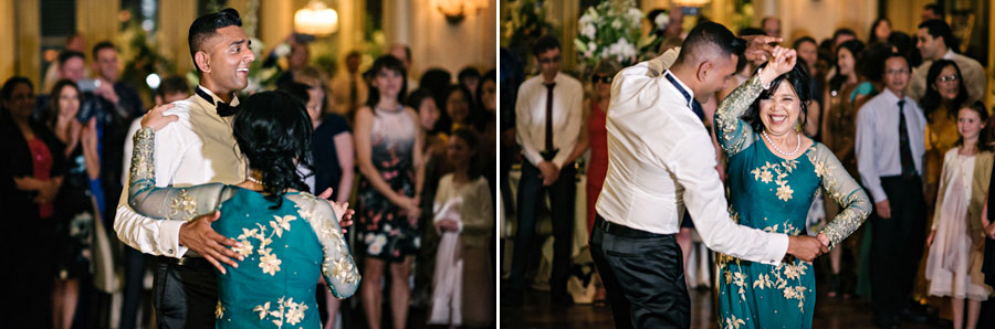 wedding-Rippon-Lea-terase-ian-122.jpg