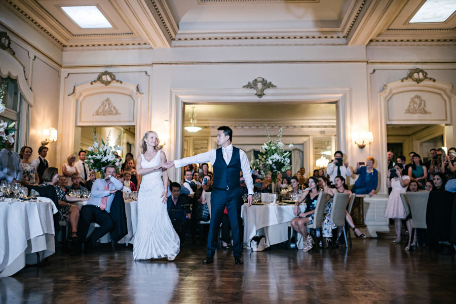 wedding-Rippon-Lea-terase-ian-128.jpg