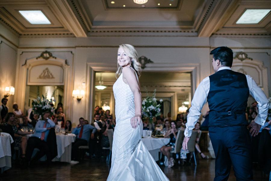 wedding-Rippon-Lea-terase-ian-129.jpg