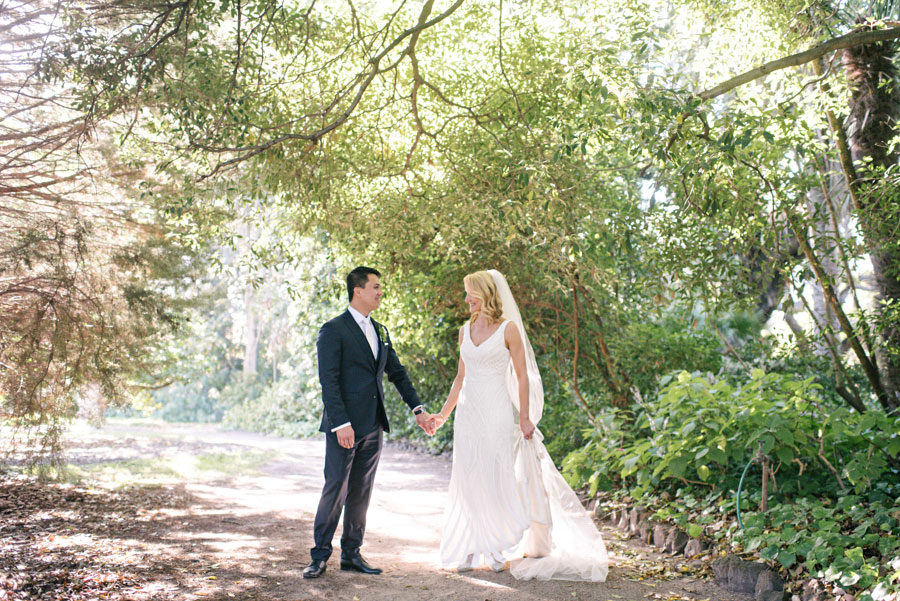 wedding-Rippon-Lea-terase-ian-086.jpg