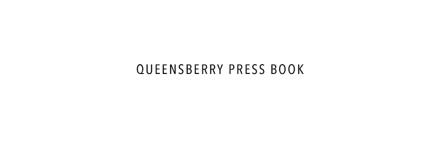 text-queensberry-pres-book.jpg