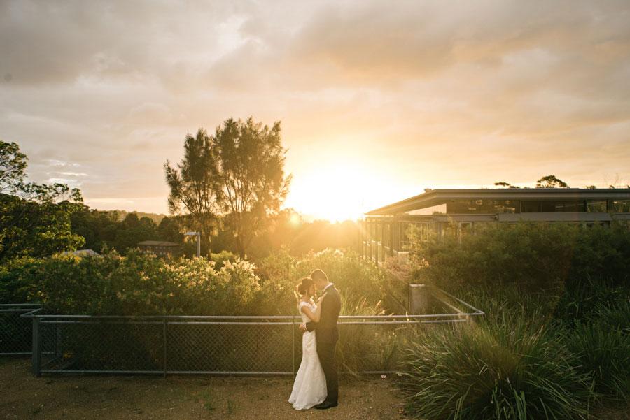 wedding-pilu-freshwater-sydney-001.jpg